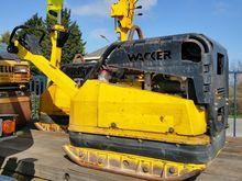 2007 Wacker DPU 100-70