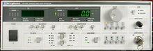 ILX LIGHTWAVE LDC-3900 4-Ch Mod