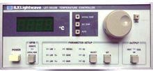 ILX LIGHTWAVE LDT-5910B 4 A / 4