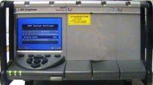 JDSU MAP+2B00 3-slot Benchtop M