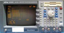 LECROY LW420A 2-Ch 100 MHz Wave