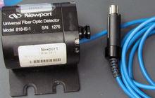 Used NEWPORT 818-IS-