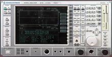 ROHDE & SCHWARZ FSIQ3 3.5 GHz S
