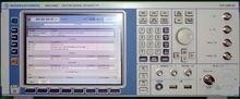 ROHDE & SCHWARZ SMU200A 2.2 /3