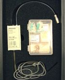 Used TEKTRONIX P6209