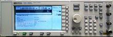 Used AGILENT E4400A