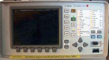 AGILENT J1407A OmniBER 720 Comm