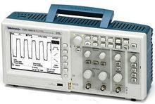 Used TEKTRONIX TDS10