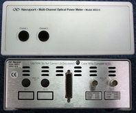 Used NEWPORT 4832-C