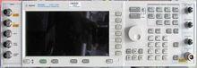 AGILENT E4438C ESG Vector Signa