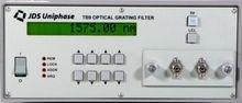 JDSU TB9106-1FA1 Tunable Gratin