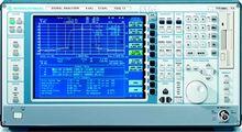 ROHDE & SCHWARZ FSIG13 13 GHz S