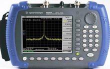 AGILENT N9340A 3 GHz Handheld R