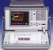 AGILENT 37717C Communications P