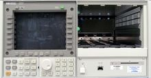 AGILENT 70004A MMS Display/ Mai