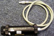 AGILENT 81521B 900 to 1700 nm G
