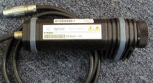 AGILENT 81625A 850 to 1650 nm I