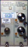 AGILENT 83487A 20 GHz Electrica