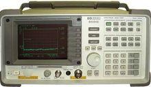 AGILENT 8595E 6.5 GHz RF Spectr