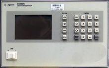 AGILENT 86060C Compact Lightwav