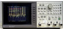 AGILENT 8753C RF Network Analyz