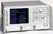 AGILENT 8753ES S-parameter Netw