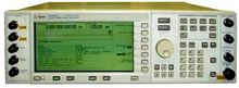 AGILENT E4437B 4000 MHz ESG-DP