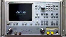 ANRITSU 37397A 65 GHz Vector Ne