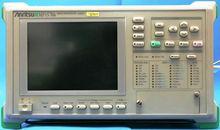 ANRITSU MP1570A SONET/SDH/ PDH/