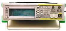 ANRITSU MP1656A Portable STM-16
