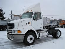 2003 STERLING A9500