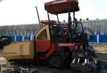 2013 Dynapac SD2530CS