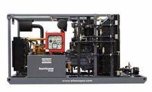 2015 Atlas Copco Booster B9-64/