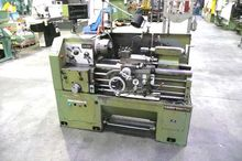 Used VICTOR 400 X 75