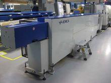 Used 2005 IEMCA TS 5