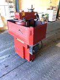 THOMAS Surface grinding machine