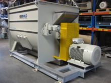 NEUE HERBOLD mechanical Dryer t