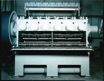 NEUE HERBOLD Granulator type SX