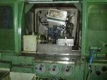 1979 KLINGELNBERG HSS-350 PLC T