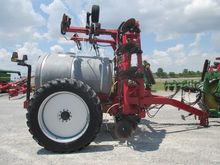 Used 2009 Case IH 28