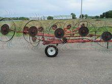 Used 10 wheel in Wat