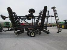 2014 Earthmaster MWT3400