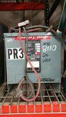 2000 Presto 510M1-12C