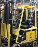 Used 2006 Hyster E35