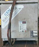 CEN ELECTRONICS 12B0750N2G