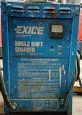 EXIDE SSC-12-55OZ
