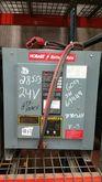 2008 HOBART 880H3-12C