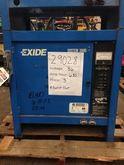 EXIDE ES3-18-680
