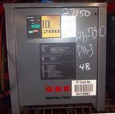 2006 GNB FLX20024750T1H