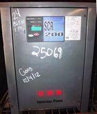 2008 GNB SCR20012865S1H